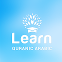 Learn Arabic Quran Words icon