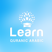 Learn Arabic Quran Words