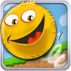 Funny Jump icon