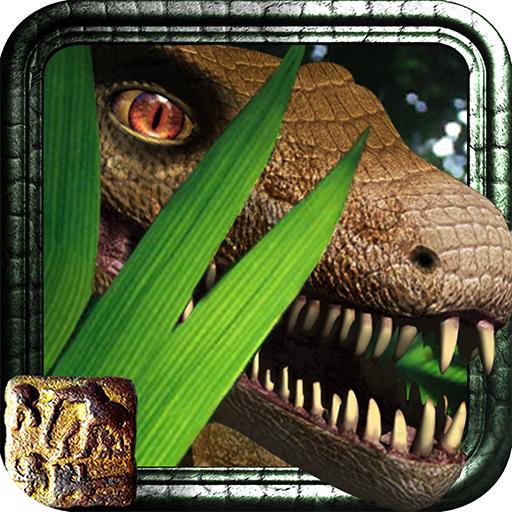 Dino Safari 2