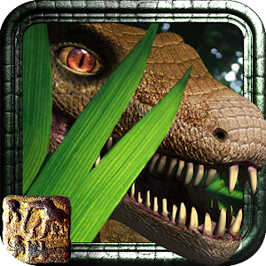 Dino Safari 2 MOD APK 7.1.0 (123456789 sungass & More)