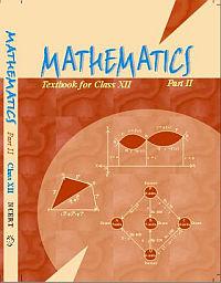 Ncert maths book class 3 pdf