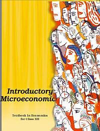 Books pdf microeconomics