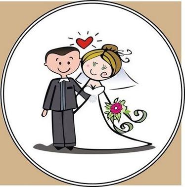 novios y bodas (4)
