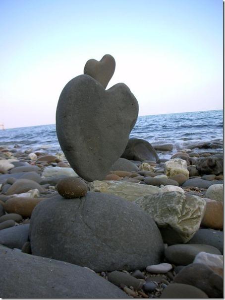corazones 14febrero-net (1)