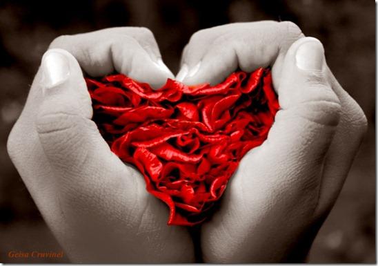 corazones 14febrero-net (10)