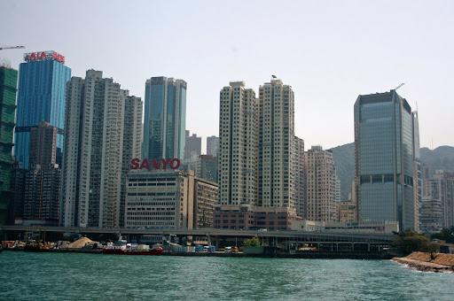 HongKong017_edited.JPG