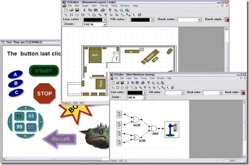 autocad civil 3d land desktop companion 2009 activation code