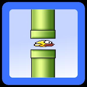 Flatty Birds