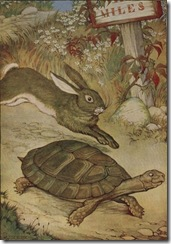 417px-The_Tortoise_and_the_Hare_-_Project_Gutenberg_etext_19994[1]