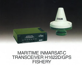 Sailor Satcom-C transceiver.JPG