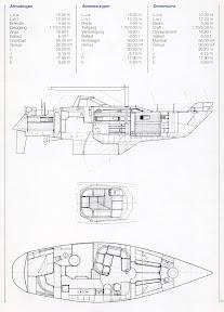 Trintella 49a bouw tekening.jpg