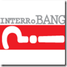 InterroBang_Logo_reasonably_small[1]