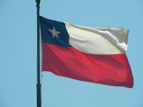 chile-football-team-fifa-world-cup-history
