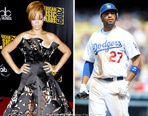 matt-kemp-propose-for-marriage-with-rihanna