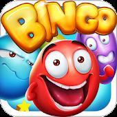 Bingo Crush-Free Bingo Casino