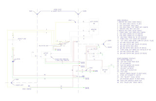 project blue bruin gps camera computer system. Black Bedroom Furniture Sets. Home Design Ideas