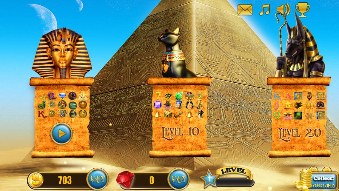 888 Casino Software Download