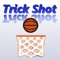Trick Shot icon