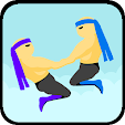 Monkey Wres.. file APK for Gaming PC/PS3/PS4 Smart TV