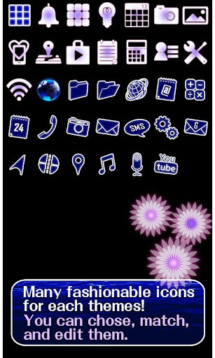 BeautifulTheme CelestialKitten 1.0 Windows u7528 4