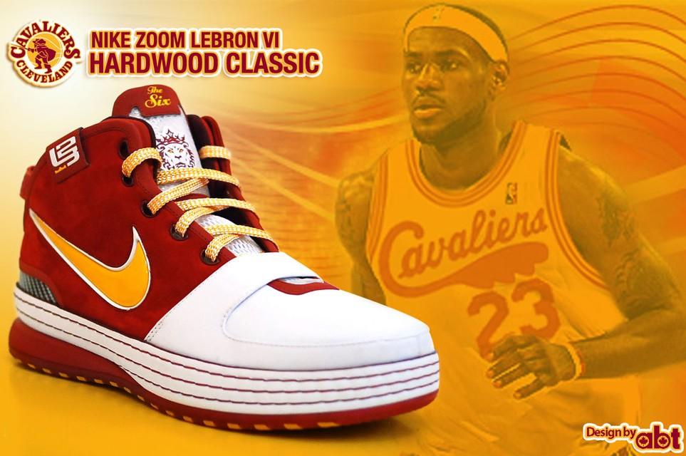 c30589aa973 Cleveland Cavaliers  New Hardwood Classic 1970-74 Jerseys
