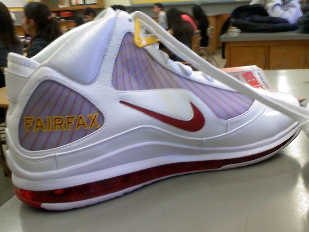 401e615229722 Nike Air Max Lebron Vii Us Pe