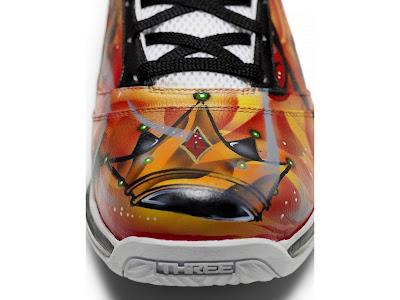 nike air max lebron 7 mtag akron artist series 1 03 Nike Air Max LeBron VII 6da51de13c