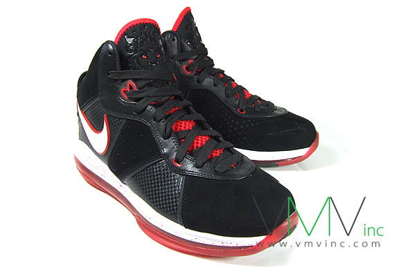 low priced 4f0b0 cc0c1 to view NIKE AIR FORCE 1 LOW MR CARTOON RIFLA Online Store