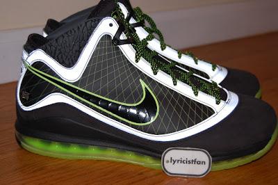 64dc7d6cb26 NIKE LEBRON - LeBron James - Shoes - Part 371