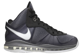 sports shoes 9221b 50b69 Reviews   NIKE LEBRON - LeBron James Shoes