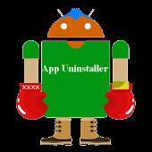 App  Uninstaller Pro