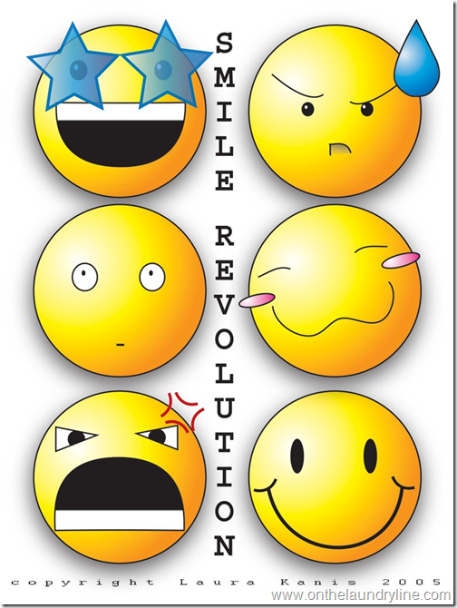 Smile_Revolution_by_lorchick