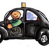 taxista.jpg