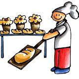 panadero.jpg