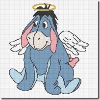 winnie the pooh (5)