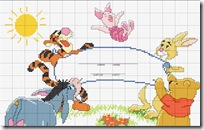 winnie the pooh (53)
