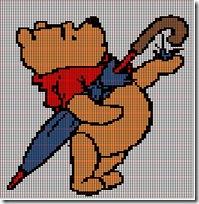 winnie the pooh (41)