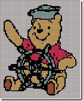 winnie the pooh (43)