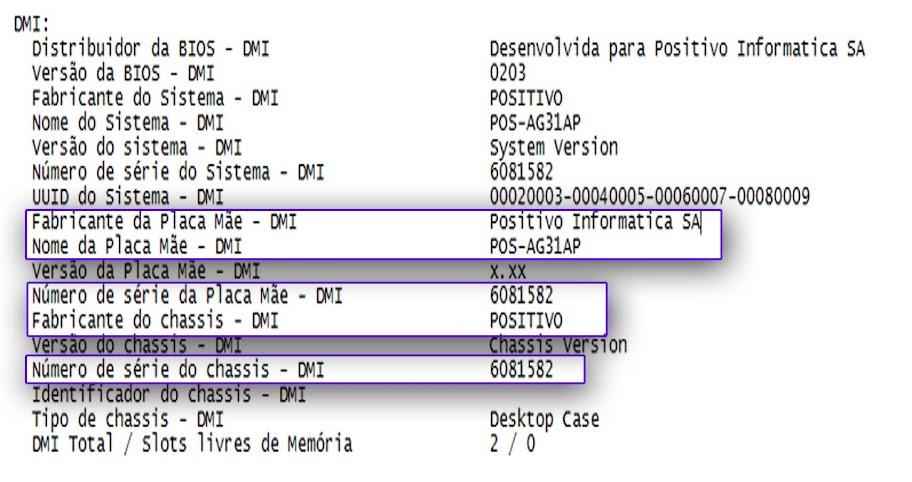 drivers de rede pos-ag31ap