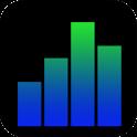 Sound View Spectrum Analyzer icon