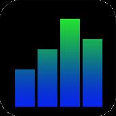 Sound View Spectrum Analyzer