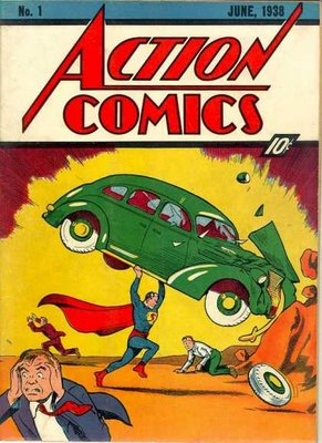 superman-action-comic-1.jpg