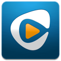 Rhapsody Music Player icon