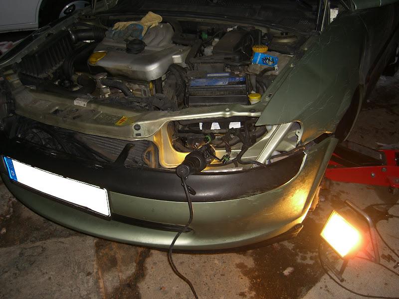 Auto I