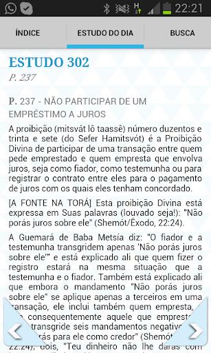 Sefer Hamitzvot em Português