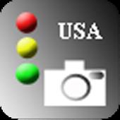 Redlight Camera Ez USA