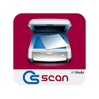 Cam Scanner HD