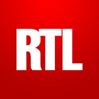 RTL.lu 3.0.2