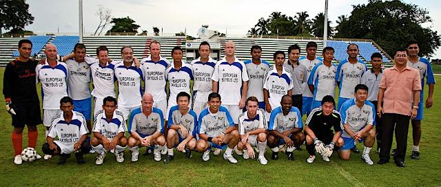 football-20-04-34.jpg